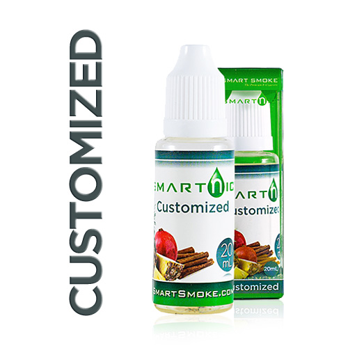 Click to Order Customized SmartNic!