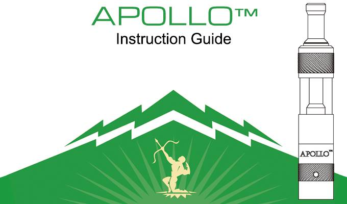 Apollo User Guide